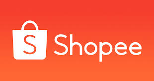shopee my shop cheap good yarn online